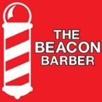 Beacon Barber